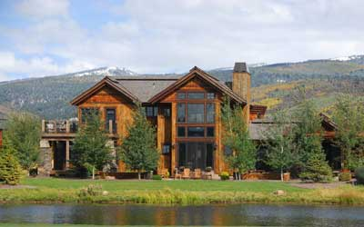 Idaho-Mountain-Property